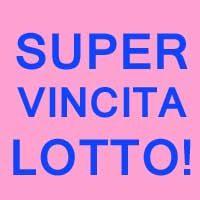Super Vincita Del 26 Giugno 2012!