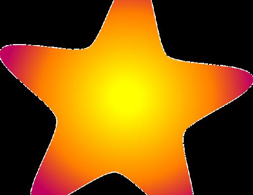 Previsione Maggio Da Star – Valida Fino Al 24 Maggio (Chiusa -)