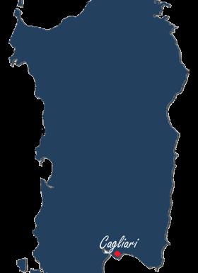 Previsione Cagliari Da Sogno – Valida Fino Al 20 -02- 2014 (Chiusa -)