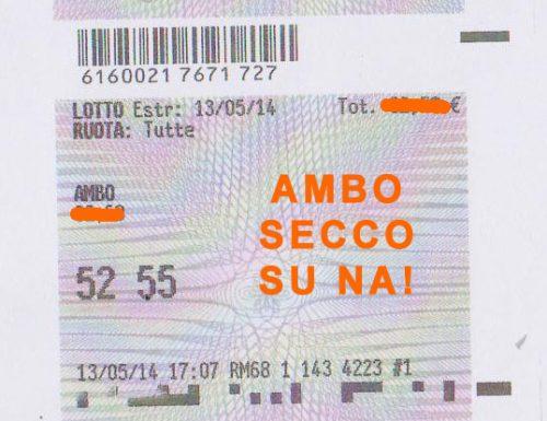 Continuano Le Vincite Su Previsioni Lotto Gratis!