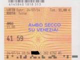 ambo_secco_venezia