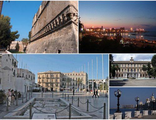 Prima Previsione Post Vacanze – Valida Fino Al 15 Ottobre 2014