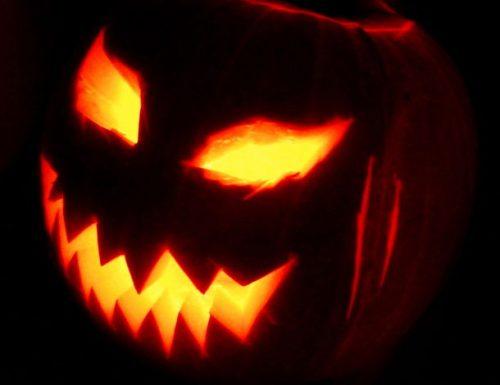 Previsione Di Halloween – Valida Fino Al 21 Novembre 2014