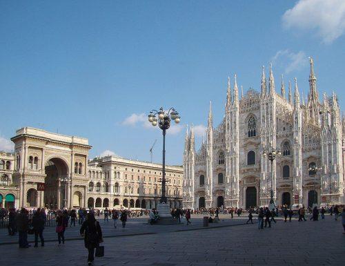 Previsione Milano Gold – Valida Fino Al 20 Dicembre 2014 (Chiusa +)