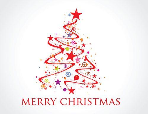 Previsione Di Natale Valida Fino Al 22 Gennaio 2015 (Chiusa +)