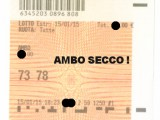 ambo_secco_fi