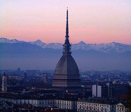 Torino Fortunata! Previsione Valida Fino Al 26 Giugno