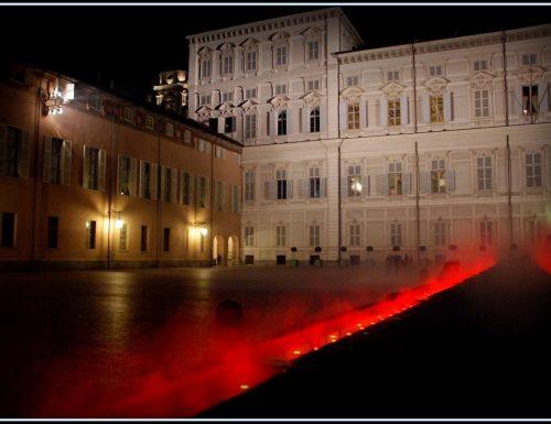 Previsione Torino Super – Valida Fino Al 15-11-16 (Chiusa +)