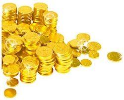 Vincite Con La Previsione Lotto Su Bari