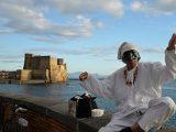 Previsione Lotto Gratis Napoli Milionaria