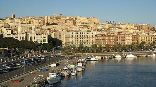 Nuova Previsione Lotto Su Cagliari (Chiusa +)