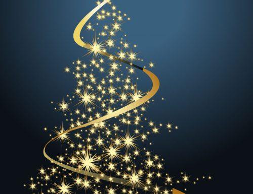Previsione Lotto Super Natale (Chiusa -)