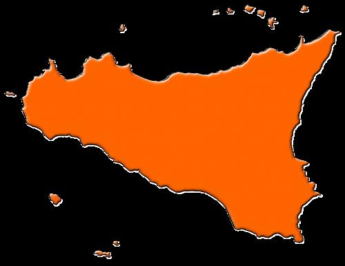 Prima Previsione Lotto 2018 Su Palermo