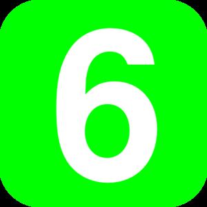 Previsione Lotto Super 6 + Riepilogo Vincite (Chiusa +)