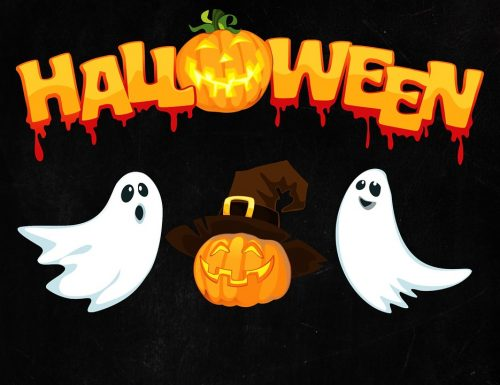 Previsione Lotto Halloween 2018