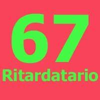 Previsione Lotto Napoli Ritardataria