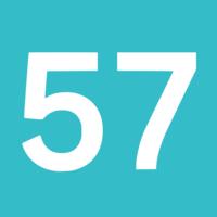 Previsioni Lotto Gratis Magico57 (Chiusa +)